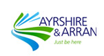 Ayrshire and Arran