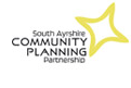 South Ayrshire Community Planning Partnership